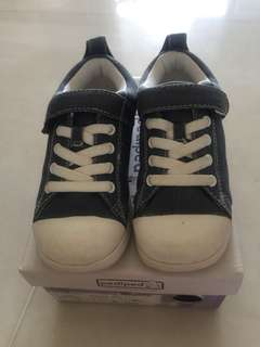 Pediped Boys Shoes