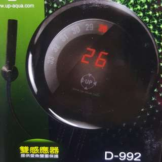 🚚 UP飛碟控溫器1000w