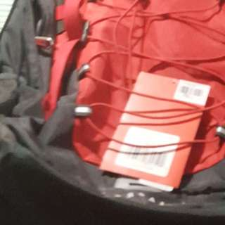Northface Back pack