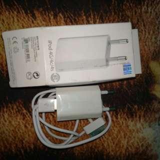 Casan Iphone 4