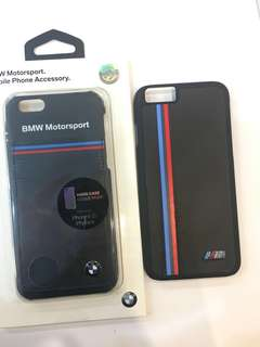 Case BMW for Iphone 6s