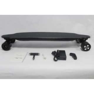 Deo H6 Electric Skateboard