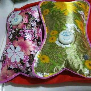 Heatpad For Home Use