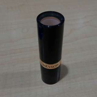 Revlon Lip Conditioner