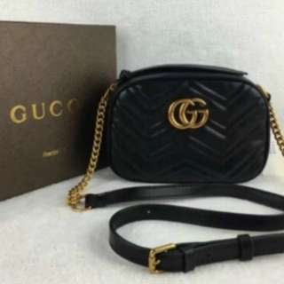 Gucci side bag Order Only