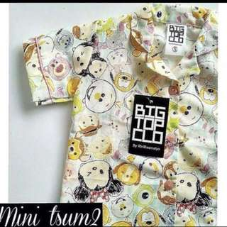 Hot Sale!!! Pyjamas size S