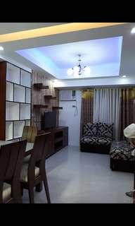 Silk residences