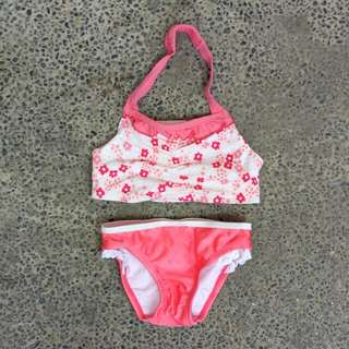 Kids Swimwear 3