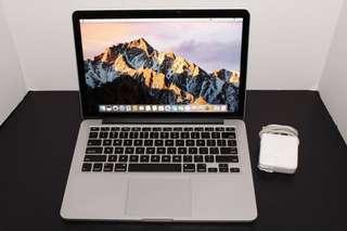 MacBook Pro 13 , 512GB