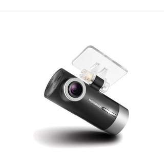 Car Camera - Thinkware Dash Cam H50