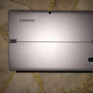 Lenovo IdeaPad Miix 510-121SK i5 LTE