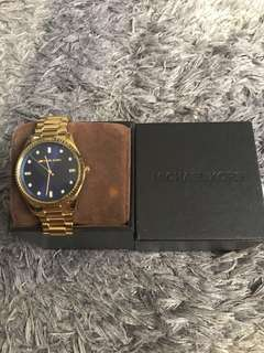 Authentic Michael Kors MK3240