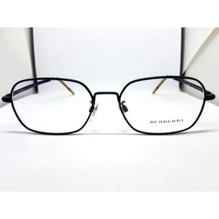 Burberry BE1325D