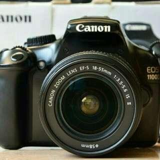 Cicilan Kamera PROSES 3Menit