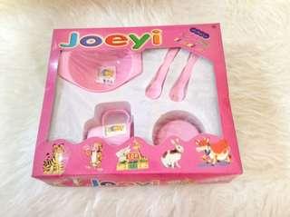Joeyi gift set
