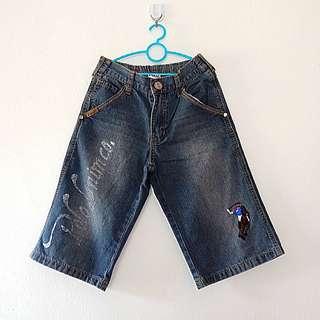 Short Pants size 9-10