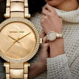 Authentic Michael Kors US GRADE QUALITY  100% AUTHENTIC 100% PAWNABLE
