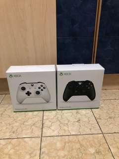 Brand New Xbox One S Wireless Controller