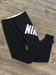 [NEW] Nike Leggings