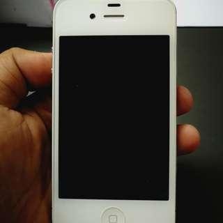 Iphone 4s 16gb Opne Line