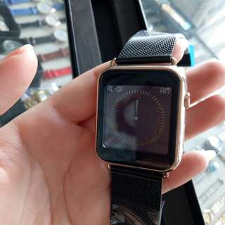 jam touch screen digitec