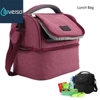Lifewit Insulated Lunch Box for Adults / Men / Women / Kids, Thermal Lunch Bag