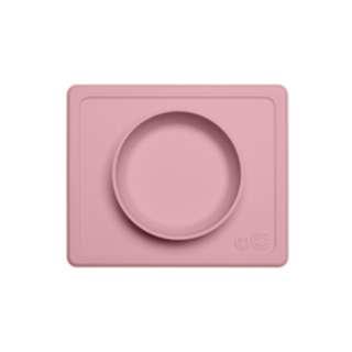 Mini Bowl Nordic Blush