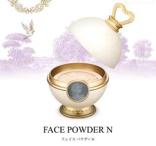 Laduree Face Powder
