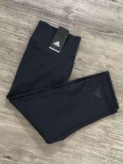 [NEW] adidas Tights