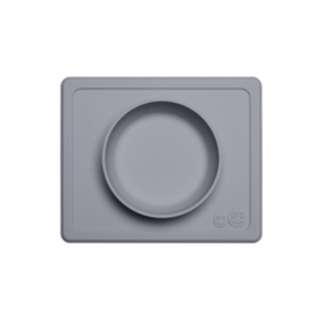 Mini Bowl Gray