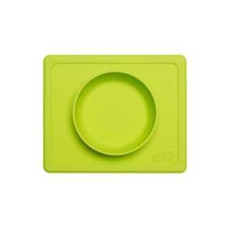 Mini Bowl Lime