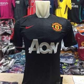 Sale soccer jersey