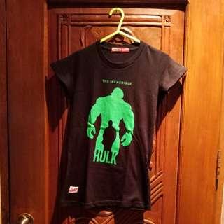 amblvd t-shirt