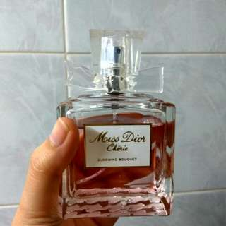 Jual Miss DIOR Cherie Blooming Bouquet