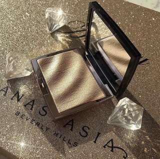 [Authentic] INSTOCK Anastasia Amrezy Highlighter
