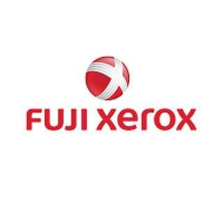 Fuji Xerox Photocopier Machine ! From as low as $88 / Month!