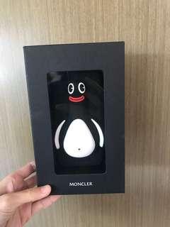 Moncler Tokyo iphone6 case