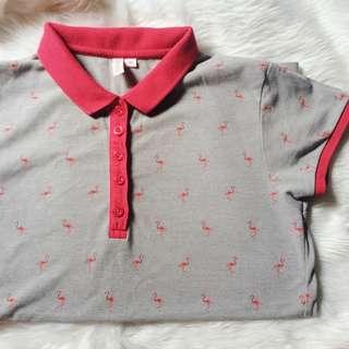 Penshoppe Polo Shirt