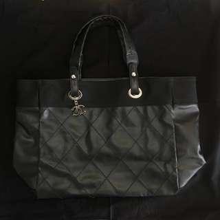Chanel tote bag 手袋 | 正貨