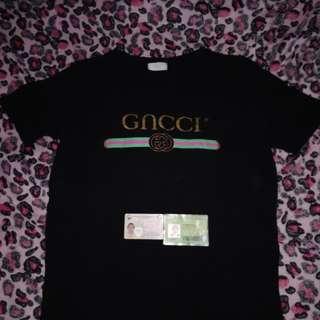 Gucci (off)
