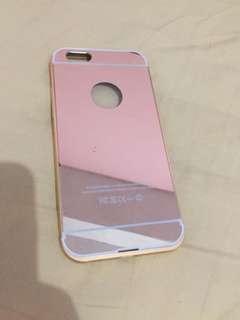Case iPhone 6