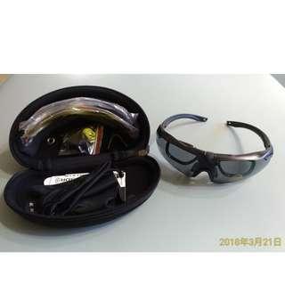 個人用品-太陽眼鏡