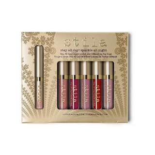 STILA - All Day Sparkle All Night