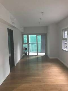 1BR At One Maridien For Rent, 59sqm