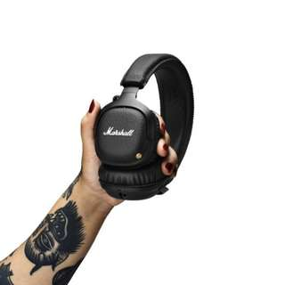 How to Spot Fake Marshall MID Bluetooth Headphones