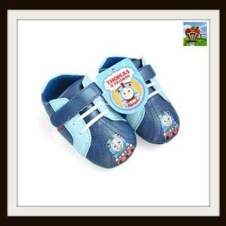 Thomas & Friends Pre-walker Baby Shoes - Soft Soles