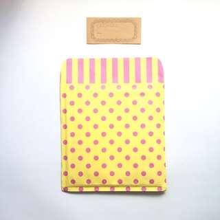 Gift Wrap 31