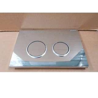 GEBERIT SIGMA20 - 115.778.KH.1 Actuator Flush Plate