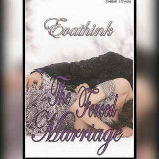 Ebook The Forced Marriage