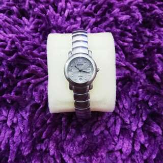 Jam tangan BONIA